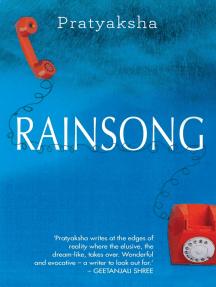 Rainsong: Stories