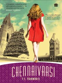 Chennaivasi