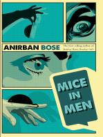 Mice In Men