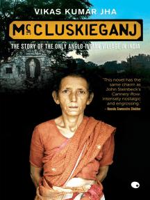 McCluskieganj