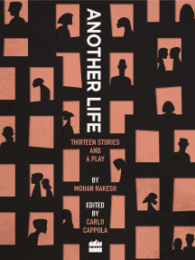 Another Life: Thirteen Stories and a Play