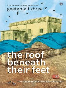 The Roof Beneath Their Feet