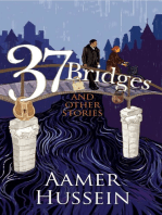 37 Bridges and Other Stories