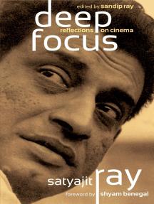 Reflection On Cinema