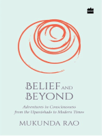 Belief and Beyond