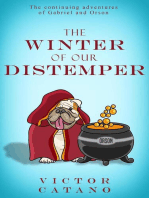 The Winter of Our Distemper