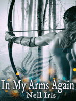 In My Arms Again