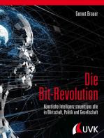 Die Bit-Revolution