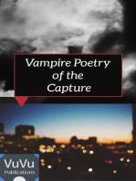 Vampire Poetry of the Capture