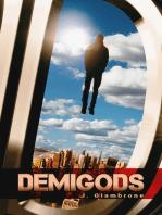 Demigods