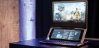 Intel …ON THE FUTURE OF… Computing