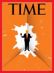 Issue, TIME October 7 2019 - Read articles online for free with a free trial.