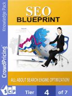 seo blueprint