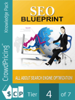 seo blueprint