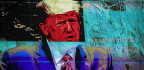 Impeachment Will Take Trump to a New Frontier of Haterdom