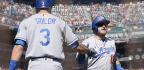 Hyun-Jin Ryu Clinches ERA Title With Seven Scoreless Innings In Dodgers Win