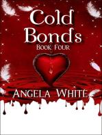Cold Bonds