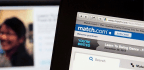 Ftc Sues Match Group For Fake Love Interest Ads