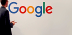 Google Wins Case Over Eu's 'Right To Be Forgotten' Rules