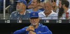 What's Next For Joe Maddon? There Should Be Plenty Of Opportunities For The Departing Cubs Manager.