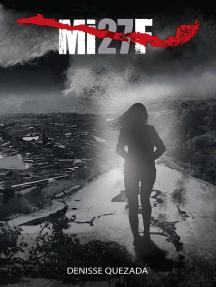 Mi 27F