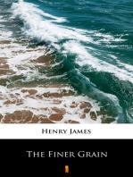The Finer Grain