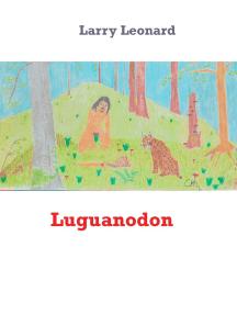 Luguanodon