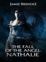The Fall Of The Angel Nathalie