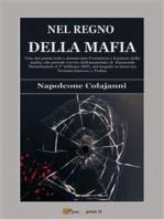 Nel regno della mafia