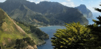 Chile Under Fire Over Treasure Hunter's Plan To Unearth Legendary Pirate Hoard