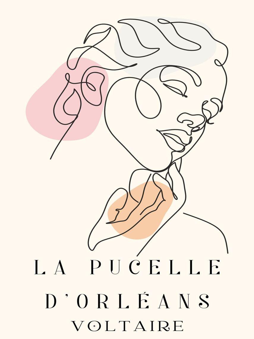 Rencontre femmes seniors Orléans France