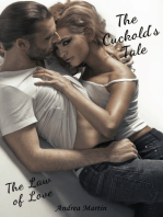 The Cuckold's Tale