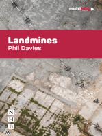 Landmines (Multiplay Drama)