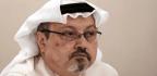Silence Still Surrounds The Murder Of My Fiance, Jamal Khashoggi. Who Will Speak Up? | Hatice Cengiz