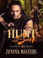 Hunt and Seek
