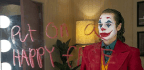 Amid Hype And Controversy, 'Joker' Is Expected To Be A Box-office Hero For Warner Bros. And DC