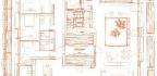 Ventajas De La Arquitectura Industrializada