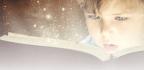 El Arte De Educar Enseñar Valores A Los Niños