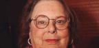 PERSONAJE DEL MES Barbara Probst Solomon