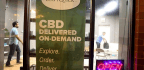 What's In That CBD Gummy? Illinois Bill Calls For Testing Of All CBD Products