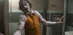 Composer Hildur Guðnadóttir Finds The Humanity In 'Joker'