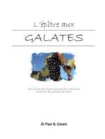 Galates