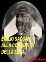 Alla conquista della Luna (Annotato)