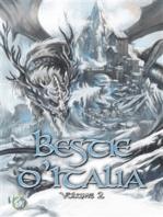 Bestie d'Italia - volume 2