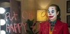Is 'Joker' A Dangerous Movie? Critics Have It Out