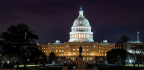 Bipartisan Support for Scientific Integrity Reform is Growing