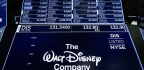 Disney Will Stop Airing Netflix Ads On ABC, FX, Freeform And National Geographic