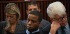 Jury Convicts Second Defendant In Gang Revenge Killing Of 9-year-old Tyshawn Lee