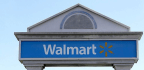 Walmart To Test New Health Care Services For Workers