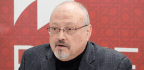 A Year After Jamal Khashoggi Was Killed, Journalists Are At Greater Risk Worldwide